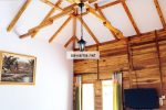Interior Kamar Sinar Matahari Resort