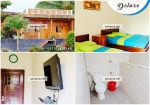 Villa Bukit Indah – Deluxe Room