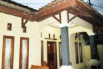 Homestay Pondok Ciantir Sawarna